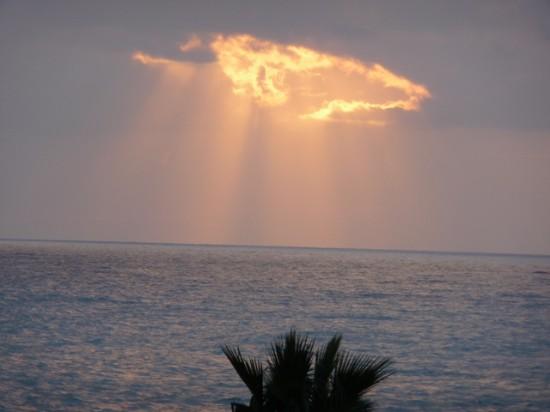 vergebungsritual hawaii 4 schritte
